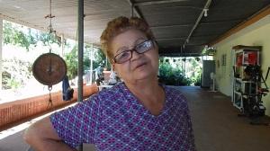 Cortes, Ermelinda Dona Petra
